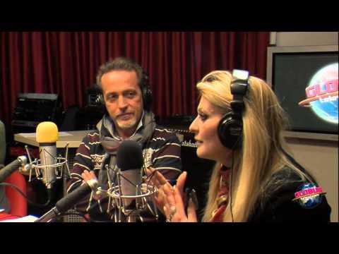 21/01/16 Lucio Di Mauro - Lucia Aparo - Anthony Peth - Mavie Carolina Parisi