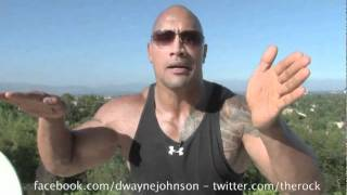 download lagu The Rock Sings John Cena Theme Song  The gratis