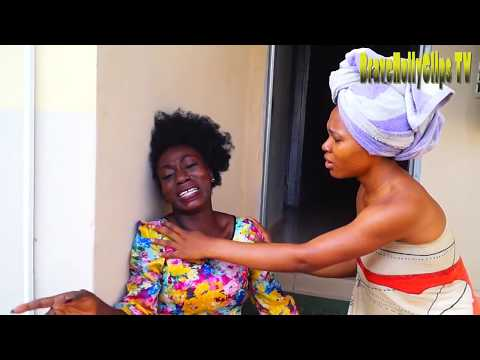 SEX PAYDAY 1 _ Latest Nollywood Movies || Youtube Hot Movies thumbnail