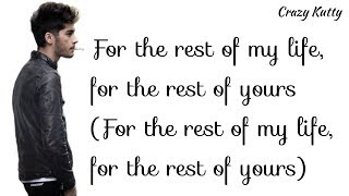 Download Lagu Zayn - Let Me ( Lyrics ) Gratis STAFABAND
