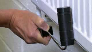 How to use Fernox Maxmag