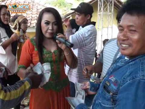 13 SELIR CINTA  ORGAN DADANG ANESA  Dok Bpk Dakim   Sukena  Parean Girang  Blok Taman