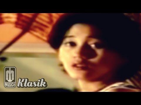 Nike Ardilla - Suara Hatiku (Karaoke Video)