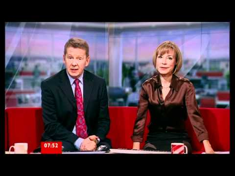 Sian Williams 16 Nov 11b.mpeg video