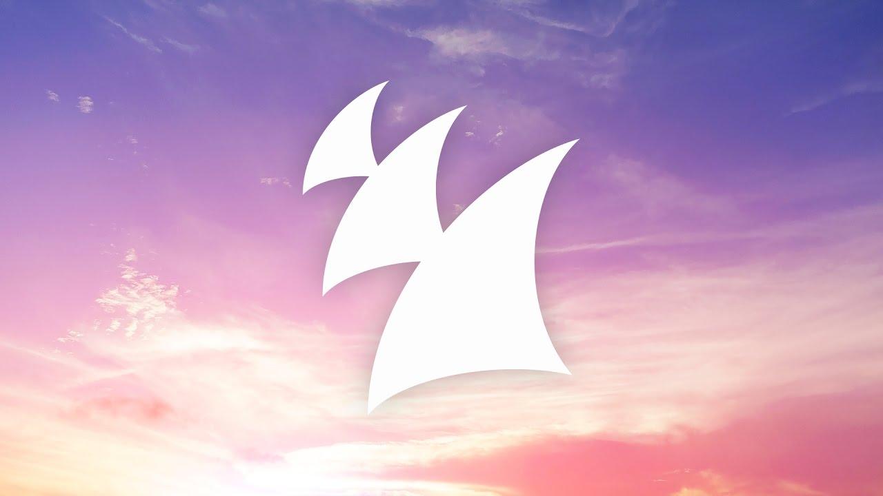 Sebastien feat. Zac Poor - Afterlight