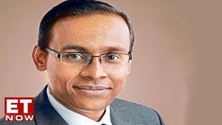 Rana B. Gupta of Manulife AM speaks on FIIs flocking back to India