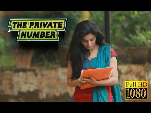 The Private Number Malayalam Short Film 2014 Full 1080p Hd video