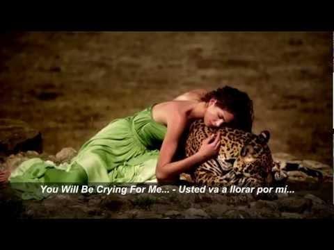 Edward Maya - Love Story (Subtitulos Español)