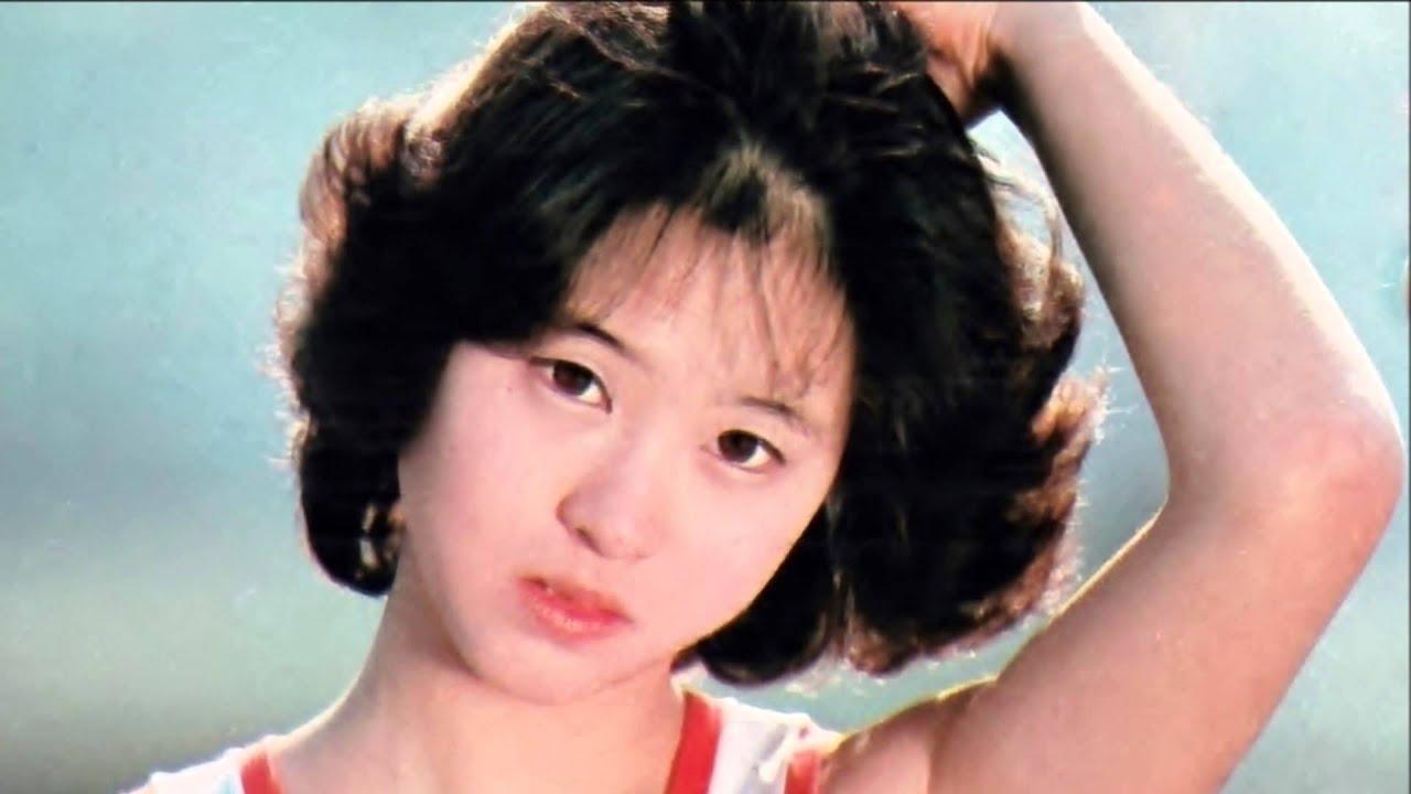 松田聖子の画像 p1_5