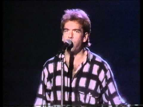 Huey Lewis The News - Bad is Bad