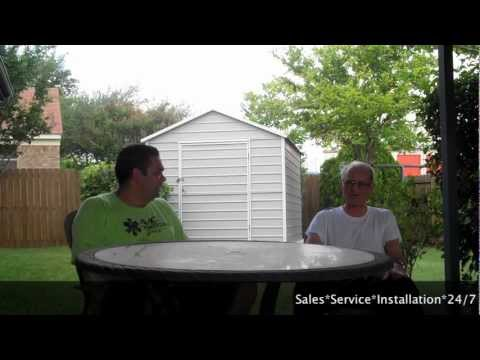 A/C Doctors-Air Conditioning and Heating-Testimonial 7