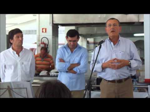 O Meu Filme-ALMO�O DO IDOSO-29-9-2012