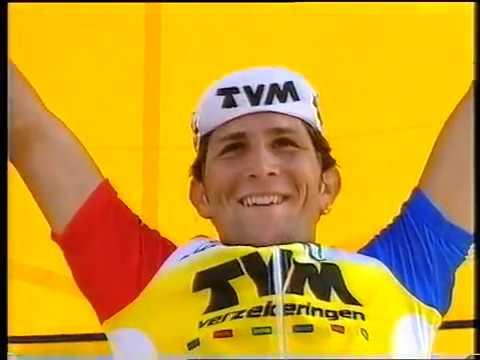 Tour de France 1995 - Etappe 5