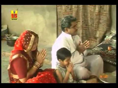 Satguru Pad Rehyo Hela {hit Ram Bhajan} By  Hemraj Saini video