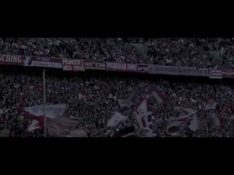 Samsung Galaxy 11: Football will save the planet - Trailer [HD]