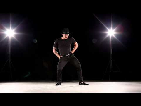 Brian Puspos Choreography | Sex Playlist by Omarion | @brianpuspos @1Omarion