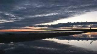 Watch Waking Ashland Shades Of Grey video
