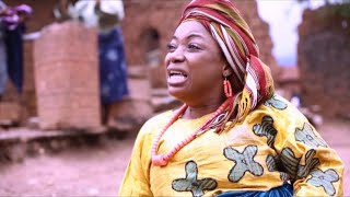 Ologun Eru - Yoruba Latest 2015 Movie.