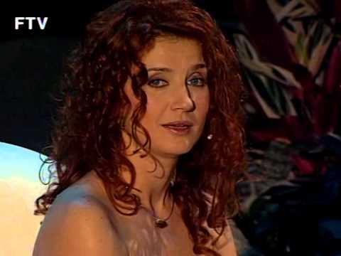 Segmedina i Nikolina - Ekološka svijest @ Miss BiH 2006