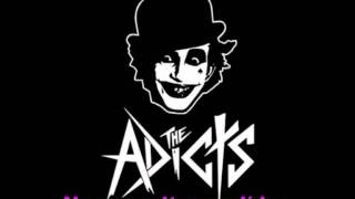 Watch Adicts Make My Day video