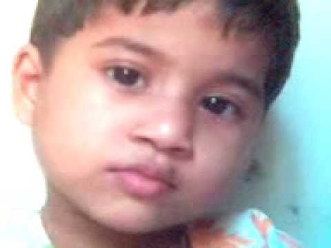 Hanna Singing In Malayalam.3gp video