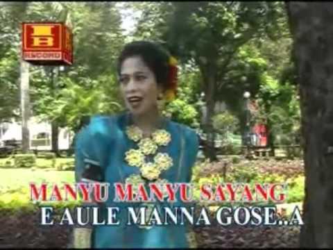 Lagu Daerah Makassar bombang Tallua Vokal Arshanti Asiz video