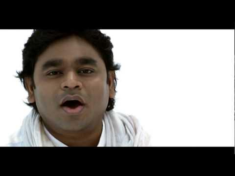 A R Rahman - Vellai Pookal