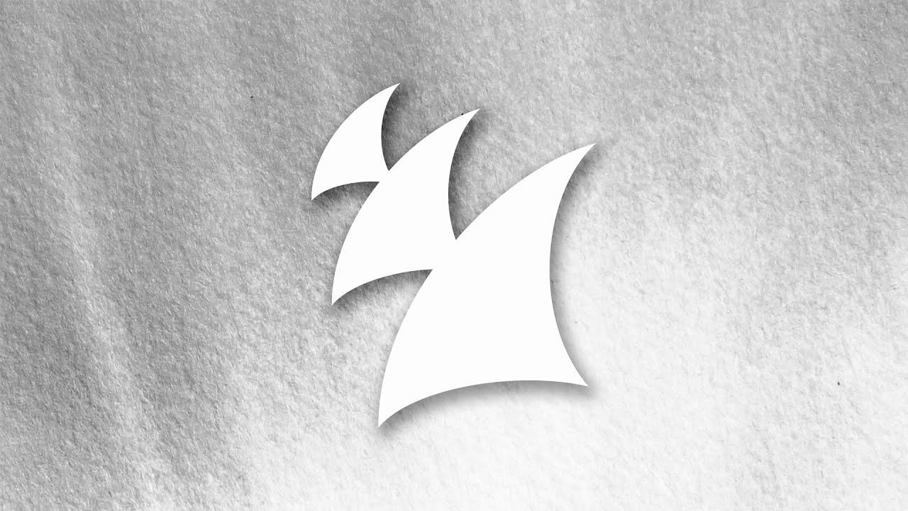 Luis Leon feat. Kimono - Borrowed Places (Sebastien Remix)