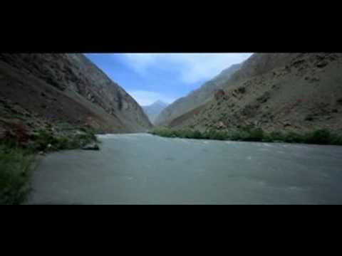 TUMHEY SALAAAM - KAILASH KHER(PATRIOTIC SONG)