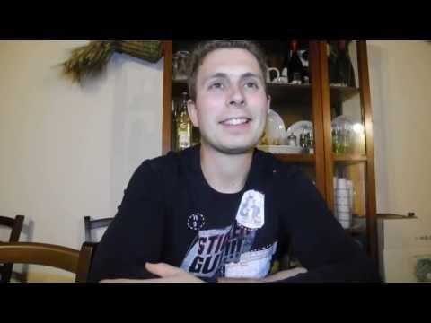 Intervista a Baldo Cucchiara
