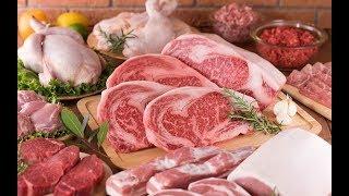 Thịt gia súc gia cầm nên sử dụng: thịt mát hay thịt nóng| VTC14