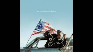 "download lagu Joey Bada$$ Ft. Schoolboy Q - ""rockabye Baby"" gratis"