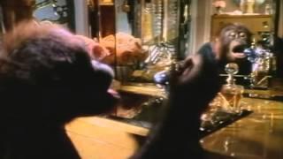 Dunston Checks In Trailer 1995