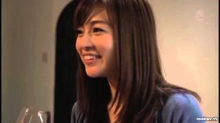 ญี่ปุ่น : The Mother Of A Friend Niiyama Saya