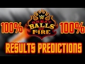 WWE Great Balls Of Fire 2017 Results Predictions MP3