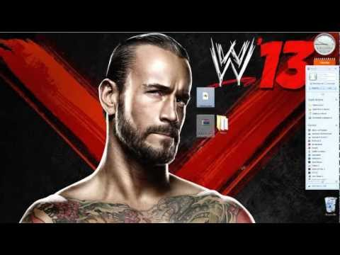 [XBOX360]WWE 13 A.I.O SaveGame Editor(w/ Rehasher and Resigner) v1.5.1 Released