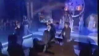 Watch 5ive Lets Dance video