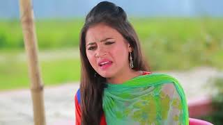 Mosharraf karim  New Comedy Natok 2018