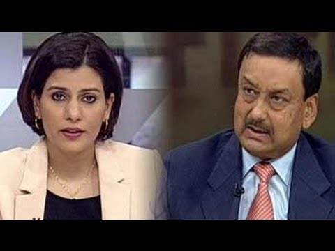 Former Consul General speaks out: Prabhu Dayal on the case against him and Devyani Khobragade