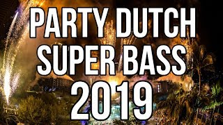 JUNGLE DUTCH 2019 SUPER BASS !!! || BASS NO DROP !!! - TOP MUSIC [ DJ YOSRA REMIX ]