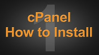 How to Install cPanel on Linux