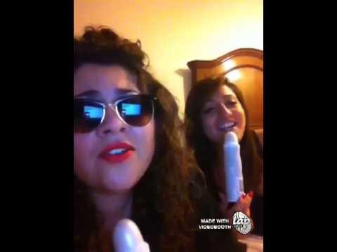 """Giuliana Mazza e Maria Izzo ( contatti fb) in Marie Nazionali ahahah…in """"Ragione e Sentimento"""""""