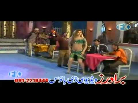 Sexy Seher Khan New Movie 'ishq' Song-marhaba Marhaba-jehangir Khan-zaman Zaheer.mp4 video