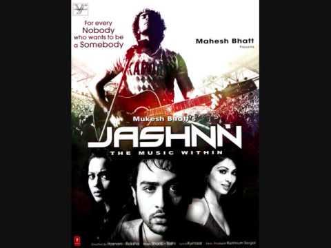 Nazrein Kahan Jashnn 2009 HQ
