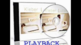Vídeo 32 de Kleber Lucas