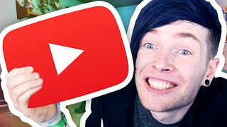 Download lagu How To Run A Youtube Channel  Youtuber's Life gratis