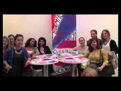 Professional MBA International Travel Experience 2014