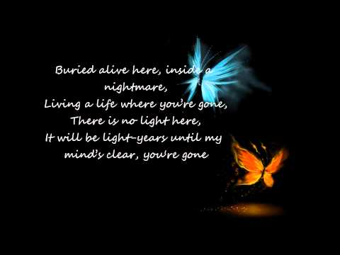 Jhene Aiko My Mind Lyrics Music Videos