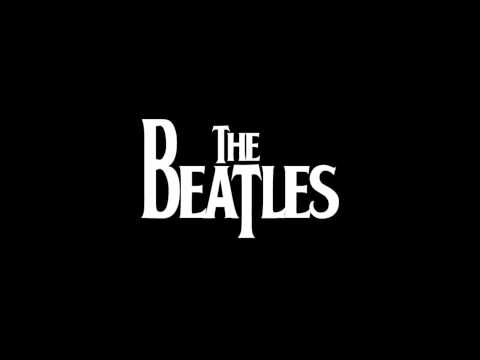 The Beatles- Anna (go To Him) (stereo Remastered) 1080p video