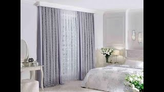 (5.60 MB) Bedroom Curtain Ideas Small Rooms Mp3